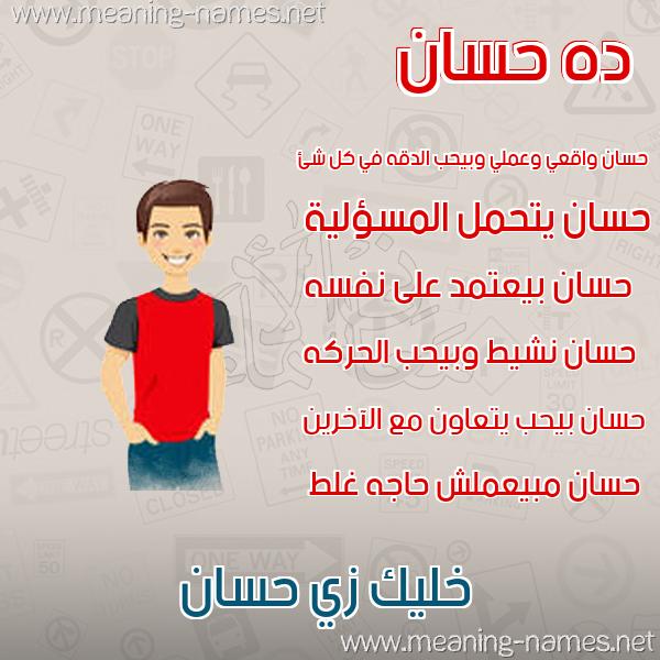 تحميل قاموس معاني الأسماء العربية