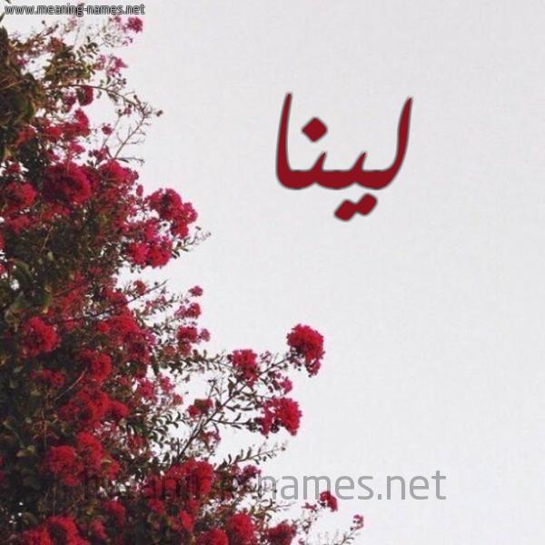 كل زخرفة وحروف لينا زخرفة أسماء كول