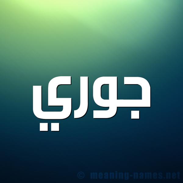 أسرار عن معنى اسم جوري Gori في اللغة العربية وأهم صفاتها موقع مصري